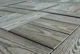 Composite Flooring Composite Floor Tiles Sulaco Us