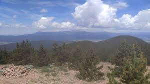 Philmont 2017 Top 20 Philmont Vacation Rentals Vacation Homes by Mount Phillips 11 736 Picture Of Philmont Scout Ranch