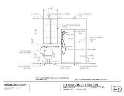 search floor plans commercial bathroom floor plans justbeingmyself me