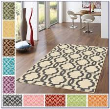 Interior Rugs Bedroom Area Rug Rubber Backed Rugs Home Interior Design Washable