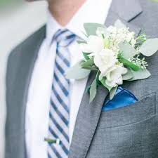 wedding boutonniere wedding boutonnieres