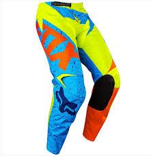 kids motocross gear australia motocross adventure and road pants shipped australia wide