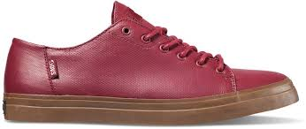 dvs womens boots canada dvs shoe company skate skateboard shoes trainers buy uk cheap