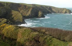 Holiday Cottages Port Isaac by Chy Kembro Holiday Cottage Port Isaac Chy Kembro Holiday