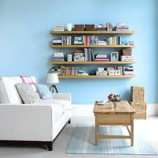 living room organization furniture living wall decorations for
