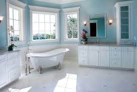 gorgeous bathrooms interior gorgeous bathroom with freestanding tub along with