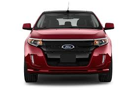 28 2012 ford edge service manual pdf 87085 2008 ford edge
