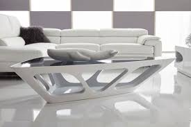 Contemporary Living Room Tables by Modern Contemporary Coffee Tables Home Design Hd