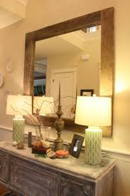 Living Room Mirrors 128 Best Mirror Mirror On The Wall Images On Pinterest Diy