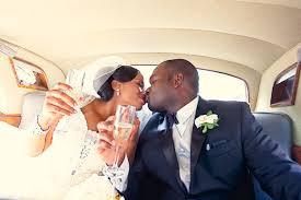 Photography Houston Houston Wedding Photographer Wedding Photography Houston Texas
