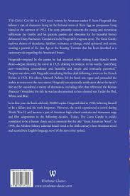 the great gatsby wisehouse classics edition amazon co uk f