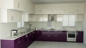 Kitchen Design Usa by Kitchen Indian Kitchen Interior Design Photos Prestige Modular