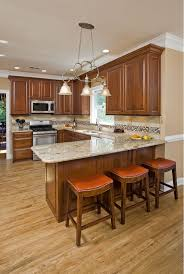 resurface kitchen cabinets cost kitchen used kitchen cabinets outdoor refinishing cupboards