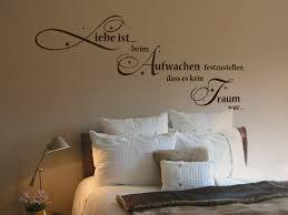 wohnideen schlafzimmer trkis 105 wohnideen für schlafzimmer designs in diversen stilen