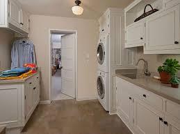 Bathroom Laundry Room Ideas Laundry Room Laundry Room Setup Ideas Photo Laundry Room Ideas