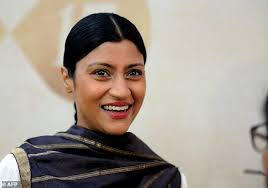 Konkona Sen Naked - india bans lady oriented film lipstick under my burkha daily