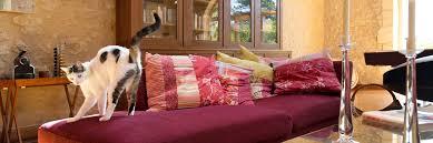 chambre d hote lectoure 32 maison ardure maison d hôtes de charme près de lectoure dans le gers
