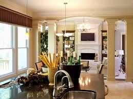 model homes interior design home design