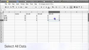 Create A Doc Spreadsheet How To A Budget Spreadsheet In Docs Laobingkaisuo Com