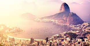 Georgia Travel Vaccines images Travel vaccines and advice for brazil passport health jpg