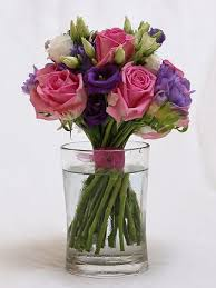 Bouquet For Wedding Floral Decoration For Wedding Guest Wedding Flowers Cz
