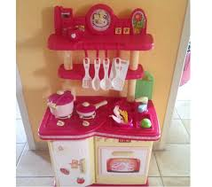 jeux de cuisine hello cuisine hello marseille 13015 jeux jouets vivastreet