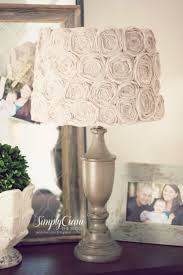 best 25 lamp shade makeover ideas on pinterest lamp makeover