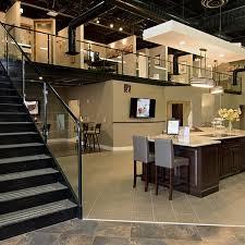 kitchen showroom design ideas minneapolis kitchen bath design showroom inspiration design center