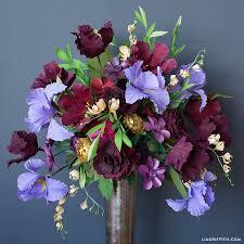 floral bouquets rocky mountain floral bouquet lia griffith