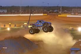 monster truck jam charlotte nc titanic monster trucks full throttle freestyle motocross headlines