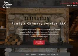gas fireplace repair memphis tn home design inspirations