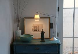 Legrand Under Cabinet Lighting Cabinet Curious Adorne Under Cabinet Lighting System By