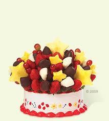 edible fruits coupon 10 best edible arrangements images on fruits basket