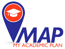 map logo ccc ti qep