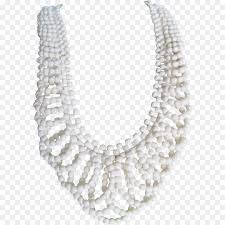 necklace making accessories images Jewellery necklace silver clothing accessories pearl white lace jpg