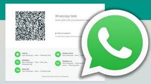 apk whatsapp whatscan pro for whatsapp web v1 3 mod apk