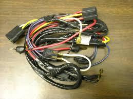 cub cadet lt1042 wiring harness cub cadet lt1042 wiring harness