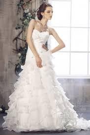 black friday dresses sale black friday sale wedding dresses