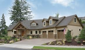 single story craftsman homes ideas building plans online 78945