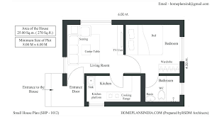 house floor plans free floor plans to build a house tiny home plans winsome design tiny
