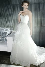 enzoani wedding dress stunning bridal collections for 2015 enzoani sponsor highlight