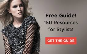 fashion stylist classes school of style the fashion school for stylists