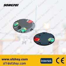 runway end identifier lights china runway end identifier lights reil manufacturers and suppliers