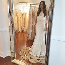 Wedding Designers Seattle Designers U2014 The Dress Theory