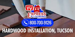 hardwood flooring tucson discount hardwood store tucson az