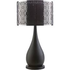 bedroom adorable nightstand lamps table lamps designer high end