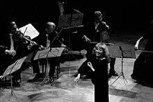 orchestre chambre toulouse orchestre de chambre de toulouse wikipédia
