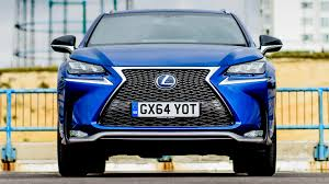 lexus suv blue 11 lexus nx 300h f sport hd wallpapers backgrounds wallpaper abyss