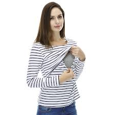 cheap maternity clothes maternity clothes maternity tops t shirt shirt