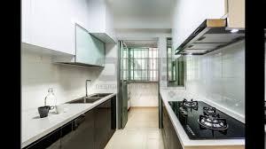 4 Room Bto Kitchen Design